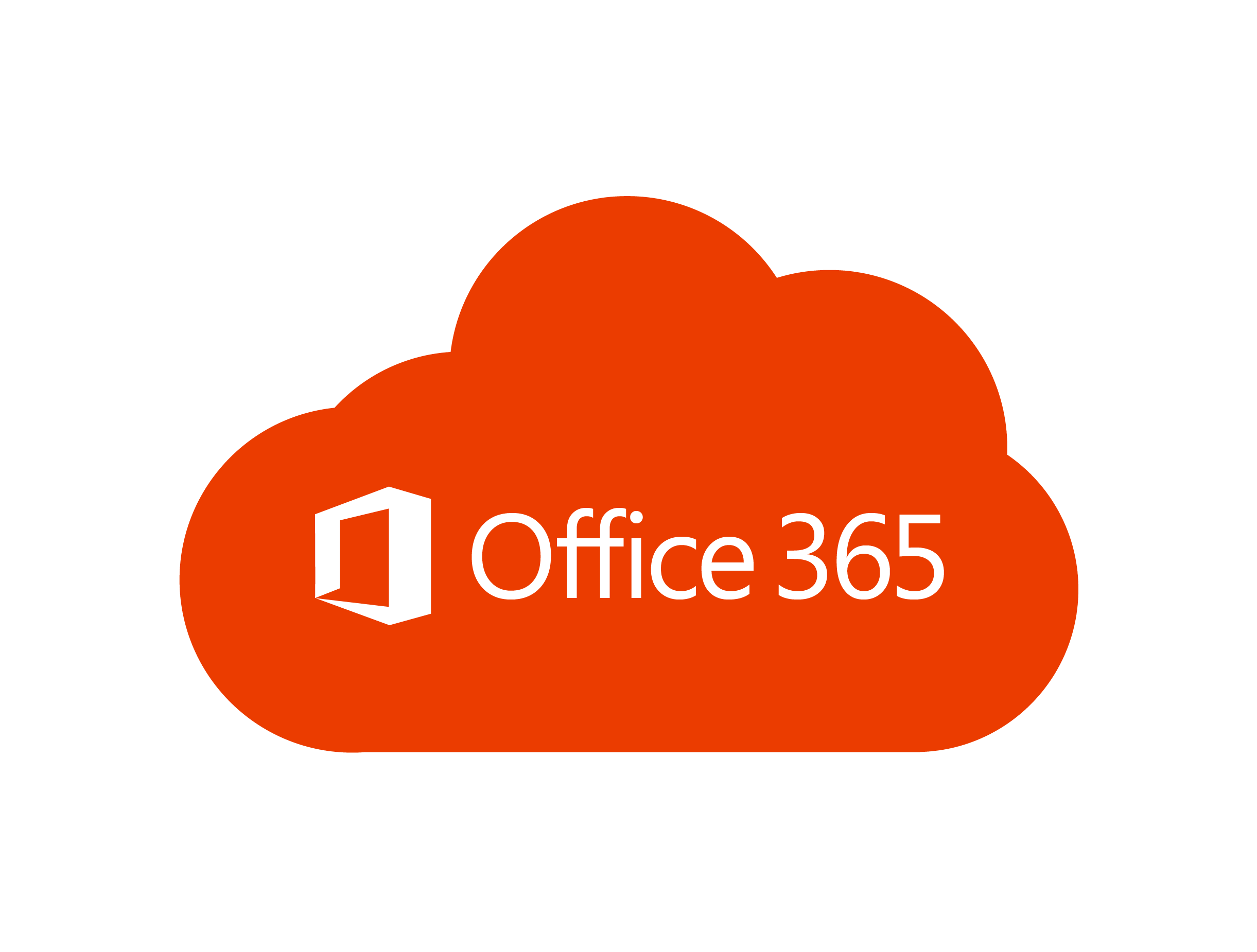 Easy Guide to Adding DMARC to Office 365 - dmarcian