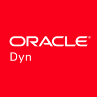 oracle dyn DNS logo DMARC record