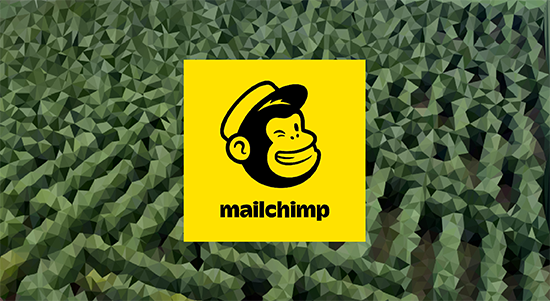 SPF problems with Mailchimp